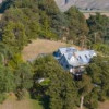 605 Middle Road, Havelock North