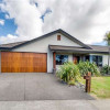 Havelock North, 88 Russell Robertson Drive Hastings