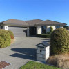 Havelock North, 29 Palmbrook Avenue Hastings