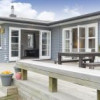 12 O'Connell Place, Havelock North