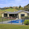 Havelock North, 6 Kempton Park Lane Hastings