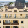 Penthouse 2, 6 Queen Street, Palmerston North