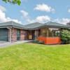 11 Clearview Drive, Milson